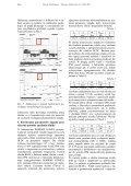 wpływ algorytmu sterowania przekształtnika na właściwości ... - Komel - Page 4
