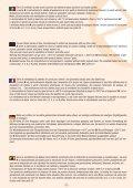 Serie N - Page 2