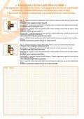 Serie N - Page 3