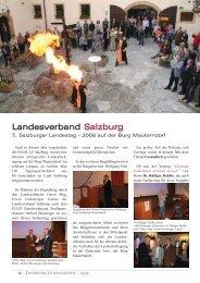KM digital Ausgabe Nr. 7 Juli 2008.qxd