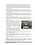 Mason County Planning Advisory Committee - Page 7