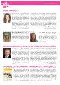Newsletter_Ausgabe_3-2012 - OÖ Familienbund - Page 2