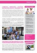 Newsletter_Ausgabe_3-2012 - OÖ Familienbund - Page 3