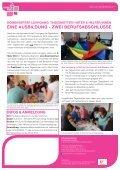 Newsletter_Ausgabe_3-2012 - OÖ Familienbund - Page 4