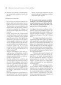Reconstrucción Mamaria en Cáncer de Mama - Page 4