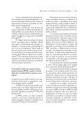 Reconstrucción Mamaria en Cáncer de Mama - Page 5