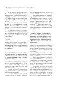 Reconstrucción Mamaria en Cáncer de Mama - Page 6