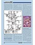 Transwerter 6m/20m - Elportal - Page 2