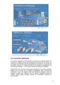 procédé constructif des planchers à prédalles - assainissement ... - Page 4