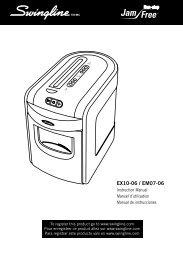 EX10-06 / EM07-06 - Net