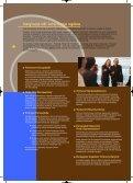 kariera w Unii Europejskiej - Page 2