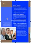 kariera w Unii Europejskiej - Page 3