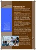 kariera w Unii Europejskiej - Page 4