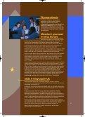 kariera w Unii Europejskiej - Page 6