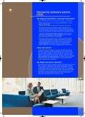 kariera w Unii Europejskiej - Page 7