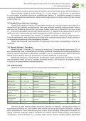 wykorzystanie algorytmu tabu search do lokalizacji baterii ... - Page 5