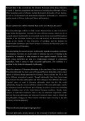 Slovenian Philosophy - Academic Foresights - Page 3