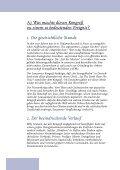 25 Jahre Lausanne - Lausanner Bewegung - Page 4