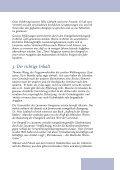 25 Jahre Lausanne - Lausanner Bewegung - Page 5