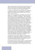 25 Jahre Lausanne - Lausanner Bewegung - Page 6