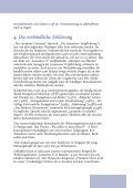 25 Jahre Lausanne - Lausanner Bewegung - Page 7