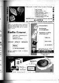 ZENDER MET ' EEN ÏRANSISÏÜR 'l - ELEKTOR.nl - Page 7