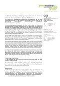 Teilnahmebedingungen - Green Meetings & Events - Page 3