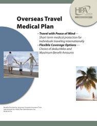 OTM bro. for Web 08-07:Layout 1.qxd - Health Plan Administrators, Inc.