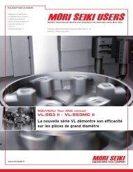mori seikiusers2009_1_fr.pdf