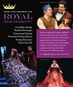 Experience the Royal Season - Pittsburgh Public Theater - Page 2
