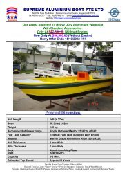 SPECIAL OFFER SALE CATALOGUE SUPREME WORK BOATS.pdf