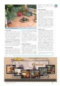 Betonové obklady a dlažby se značkou VIKO - Stavebnictví a interiér - Page 2