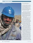 Afghanistan - Page 5