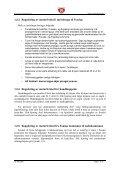Retningslinjer for motorferdsel i utmark i Fauske kommune - Page 7