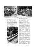 Besuch bei den Triumph Werken - TWN Zweirad IG - Seite 2