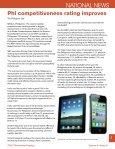 (Volume 5) GGLC Express Issue - Global Gateway Logistics City - Page 3