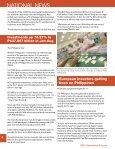 (Volume 5) GGLC Express Issue - Global Gateway Logistics City - Page 4