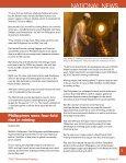 (Volume 5) GGLC Express Issue - Global Gateway Logistics City - Page 5