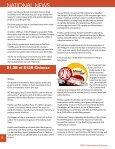 (Volume 5) GGLC Express Issue - Global Gateway Logistics City - Page 6
