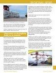 (Volume 5) GGLC Express Issue - Global Gateway Logistics City - Page 7