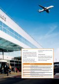 SGG STADIP SILENCE® SGG CLIMAPLUS ... - Hole Glass AS - Page 3
