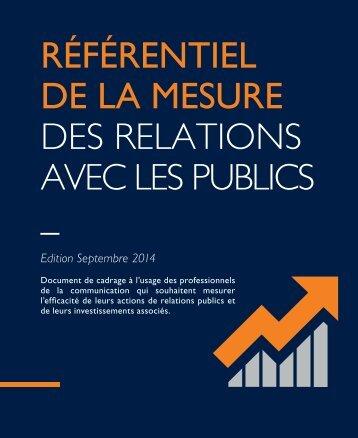 Referentiel_Mesure_Relations_Publics-WEB