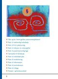 Pasientrettigheter - HivNorge - Page 2