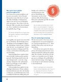 Pasientrettigheter - HivNorge - Page 4