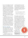 Pasientrettigheter - HivNorge - Page 5