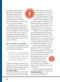Pasientrettigheter - HivNorge - Page 6