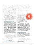 Pasientrettigheter - HivNorge - Page 7