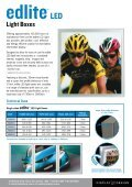 Light Boxes - Display Design - Page 4