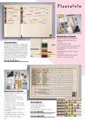 Plantafeln - Page 4