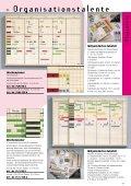 Plantafeln - Page 5